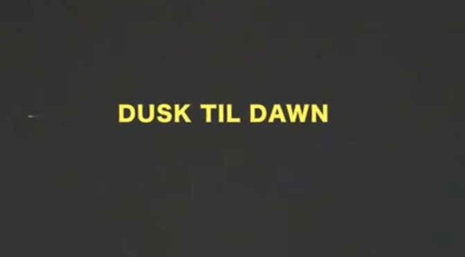 Video | Dusk Till Dawn / Alley Opp [ Produced By ‪@chuptheproducer ‬] – ‪@Rigz585 ‬x ‪@Chalkgates ‬x ‪@obhdarkLo ‬#W2TM