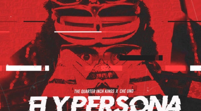 Music | Fly Persona – @cabezacicatriz  x  @QuarterInchKing x @falcon_outlaw x @LordJuco #W2TM