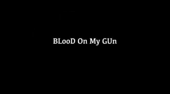Video | Blood On My Gun [ Prod.  @Pa_dre_beats ] – Da Fever ( E 👁 MG )  #W2TM