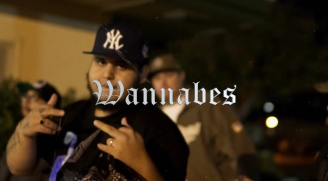 Video | Wannabes – ‪@Bubutheprince ‬#W2TM