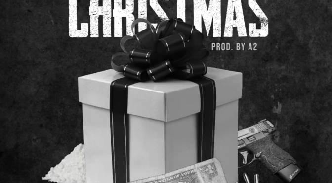 Music | Nightmare Before Christmas [ Produced By A2 ] – ‪@IMNINOMAN ‬#W2TM