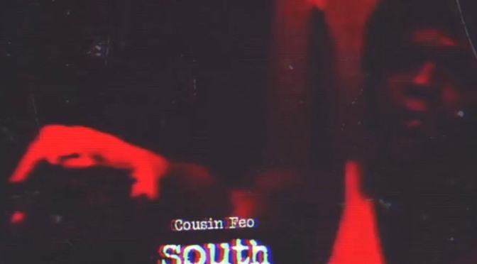 Music | South Centralized – ‪@timepiecetracks ‬x ‪@CousinFeo ‬#W2TM