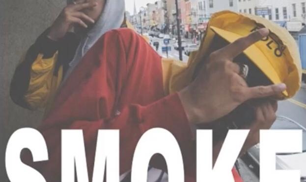 Listen & Purchase | Smoke [ Produced By @DJSkizz ]  @youngwhybaby x @StarkerForMayor #W2TM