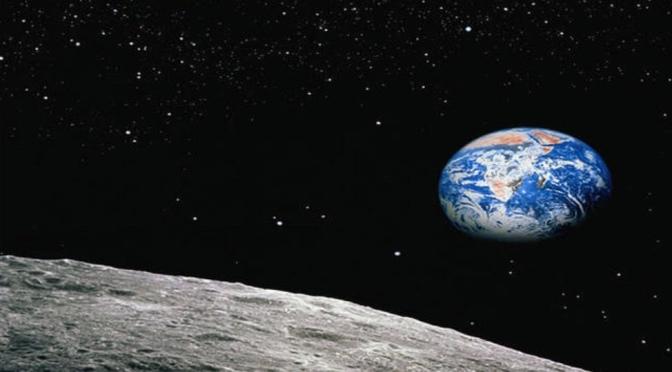 Music | Moon Rover [ Produced By @hobgoblinbeats ] – @All_Hail_YT #W2TM
