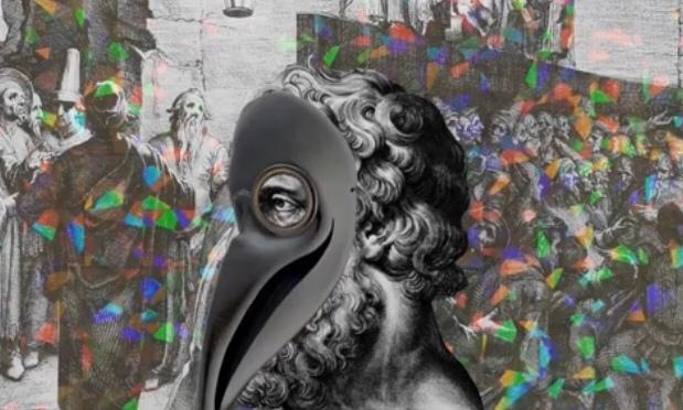 Music | My Philosophy – @G4jag x @inf_mobb_flee #W2TM