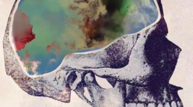 Video | Imagination [ Produced By @Zaneinho9 ] – @ChrisSkillz x @ill_Conscious x @SmooVth x @dearjuniii #W2TM
