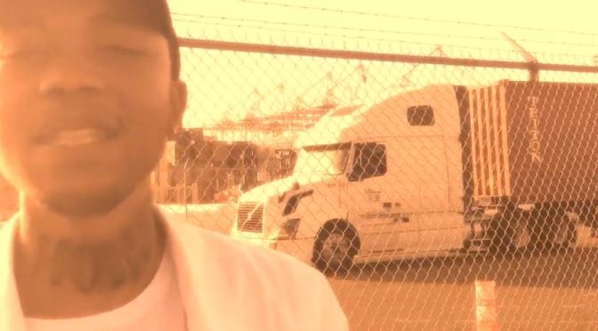 Video | Extra Skrate – @MikeStr0ng #W2TM