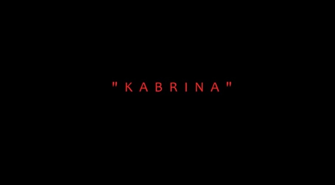 Video | Kabrina [ Produced By @PSouloist ] – @SqUeEgIe_O #W2TM