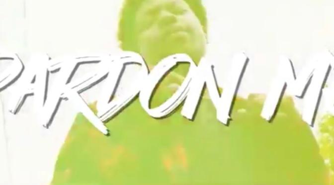 Video | Pardon Me [ 🎥 By @WELiVETV Produced By @neofujimuzik  ] – @NyteXing x @MickeyFactz  #W2TM