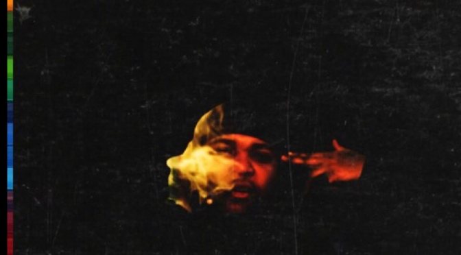 Music | Who ( B.U.T Me ) – @KountDartula #W2TM