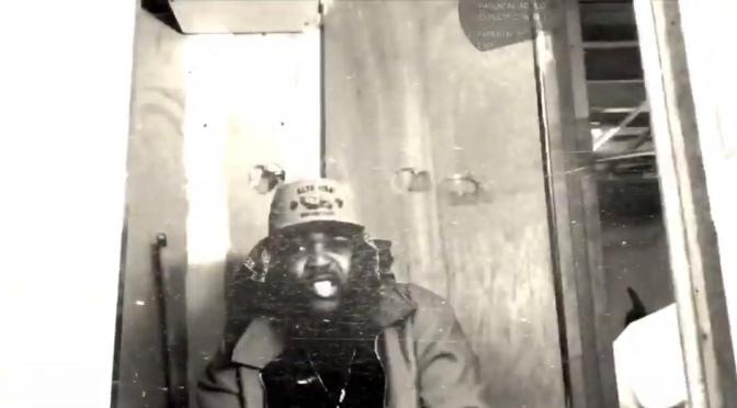 Video | Who!?! ( B.U.T. Me ) – @KountDartula #W2TM