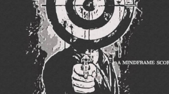 Music | Revenge [ Produced By MindFrame] – @killyshoot198x #W2TM