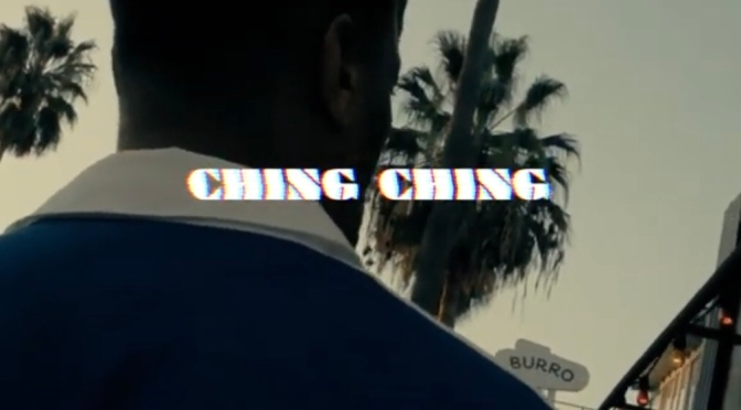 Video | Ching Ching [ Produced By ‪@DIRTDIGGS ‬] – ‪@planetasia ‬ #W2TM