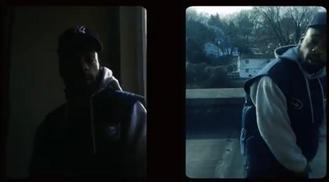 Video | Morton's Menu – @ANKHLEJOHN #W2TM