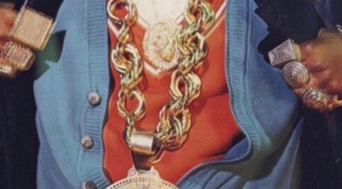Music | Truck Jewels '88 [ Produced By ThatBlessedGirl ] – @killyshoot198x #W2TM