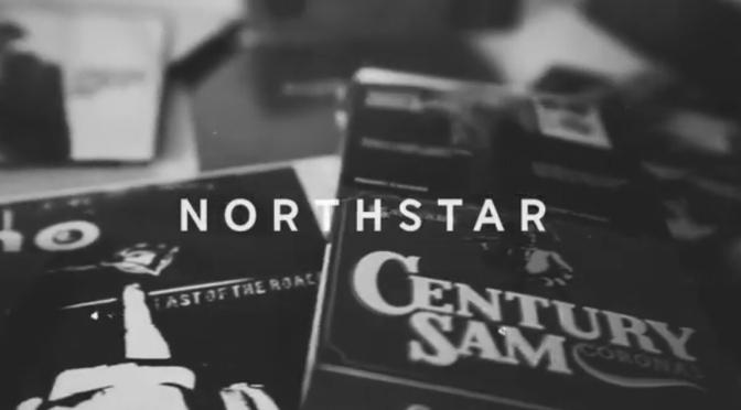 Video | North Star – @QuarterInchKing x @cabezacicatriz #W2TM