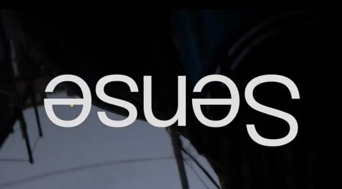 Video | Sense [ Directed By  @REVENXNT96 ] – @mavi4mayor #W2TM