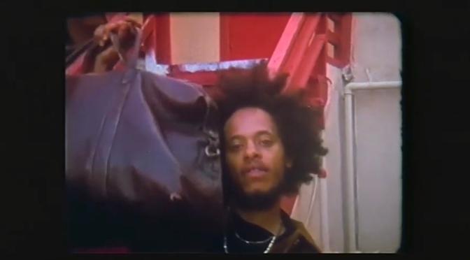 Video | Big Bag [ Produced By @grimmdoza ] – @PinkSiifu x @yungmorpheus44 