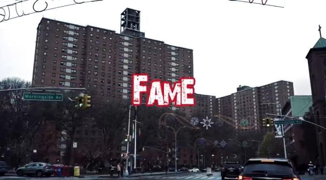 Video | Fame – @SWAV_6  #W2TM