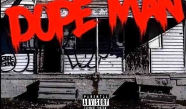 Music | Dope Man [ Produced By Alpha Betic & Shadow Magnetic ] – Obnoxious #W2TM