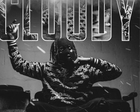 Music | Cloudy – No Juice Q #W2TM