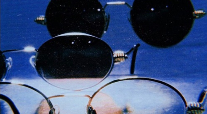 Music | Gold Frames – @StevieCrooks #W2TM