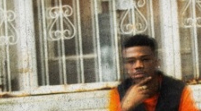 Music | Make Time – @Stro #W2TM