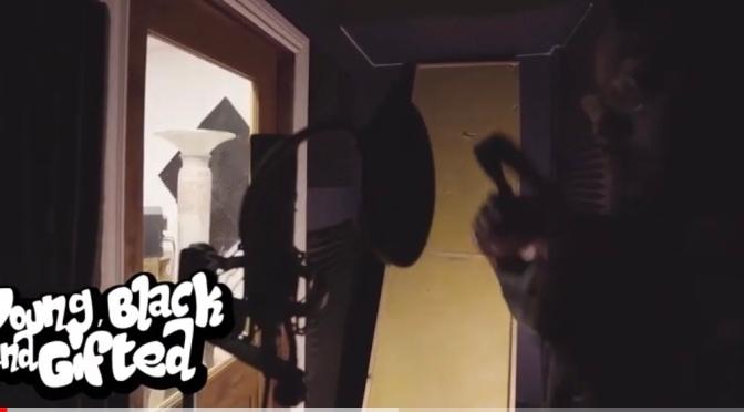 Video | Love & Hate – @Smoothfreshness x @KiddCalledQuest #W2TM