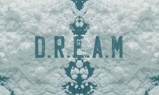Music | D.R.E.A.M.S – @ToneKelly1 x @FALCON_OUTLAW #W2TM