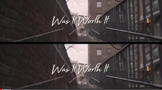 Video | Was It Worth It – @JoshAlias #W2TM