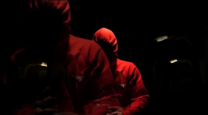 Video | AROCKANDAHARDPLACE – @Superior_Prod x @EsteeNack x @EtoMusicROC #W2TM