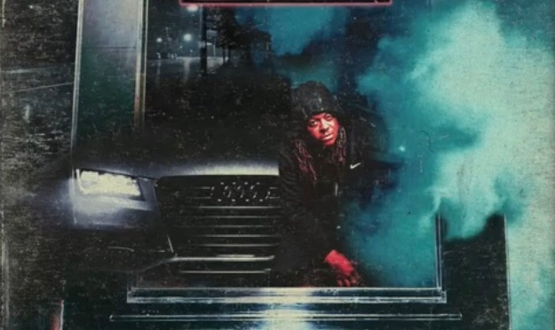 Video | Roadtrip – @MAVnothingmore x The Prxspect #W2TM