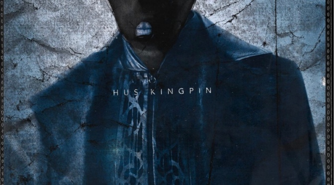 Listen & Purchase | King Of The Underworld – ‪@HusKingpin ‬#W2TM