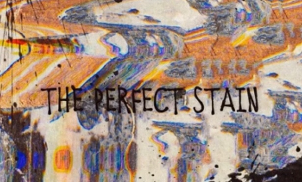 Listen & Purchase | The Perfect Stain – ‪@Stack_Skrilla ‬#W2TM