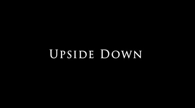 Video | Upside Down – @Royceda59 x @BennyBsf  #W2TM