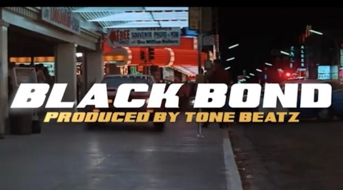 Video | Black Bond – @All_Hail_YT x @ToneBeatz #W2TM