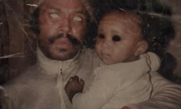 Listen & Purchase | F.N.T.G (From Niggaz To Godz) – @SqUeEgIe_O #W2TM