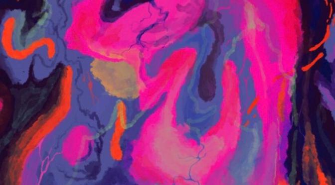 Music | Get it Together [ Produced By @PinkSiifu x @FlowClark ] – @shinlonered #W2TM