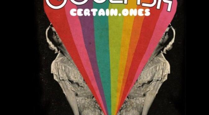 Music | Goulash – @CERTAINONES [ FERAL SERGE • BOBBY CRAVES • WATKINS DA GENERAL ] #W2TM