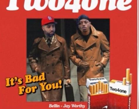 Music | Bellin – @jayworthy142 @WS_Boogie @JakeUno  #W2TM