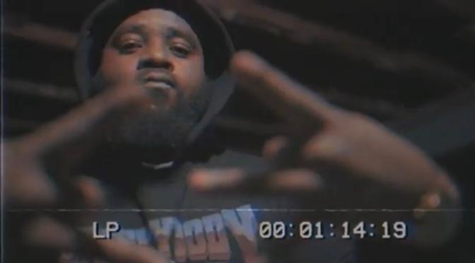 Video | Half-A-Mil [ Produced By @KHORYENIGMA ] – @BaBadd_EbE #W2TM