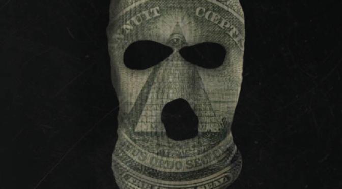 Listen & Purchase | No Politics – @THEFASTLIFE_NYC x @MadhattanMayor #W2TM
