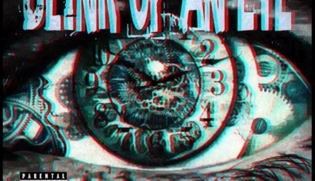 Music | Blink Of An Eye [ Produced By Buttons Beats ] – @iamobnoxious619 x @CastleMoneyBea1 #W2TM