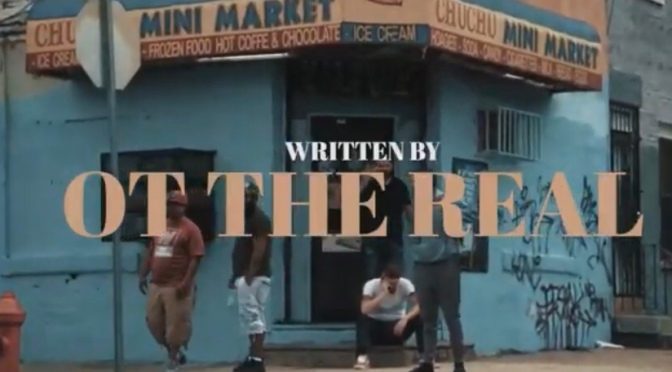 Video | I Remember – @OTtheReal #W2TM