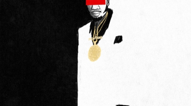 Music | Did I – @BennyBSF #W2TM