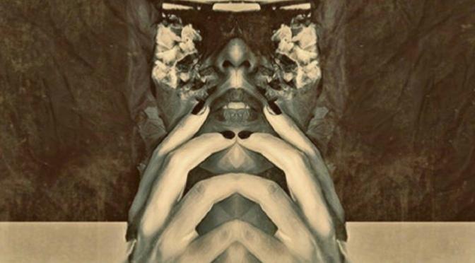 Listen & Purchase | The Darker $ide…. – @Casablanca92fs x @PadScientist #W2TM