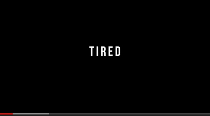 Video | Tired [ Produced By @Milano7Warriors ] – @Rigz585 x Symph #W2TM