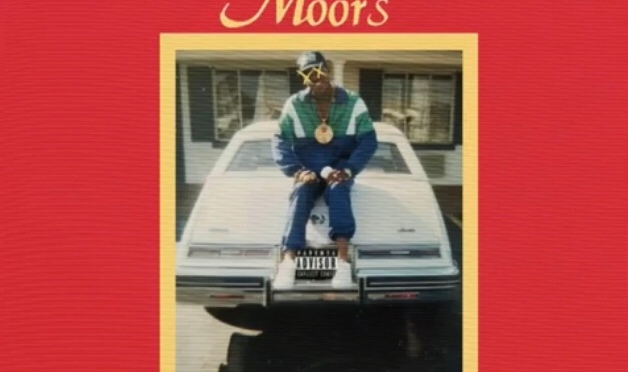 Stream Album | The Modern Age Of The Moors – @DATBOIVIC #W2TM