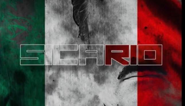 Music | Sicario Remix – @ThaRealJHAZE @AMAFIA140 @WHOISCONWAY #W2TM