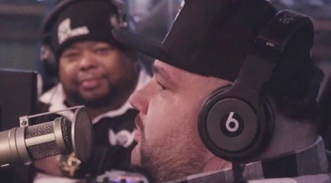Video | @shade45 Lord Sear Freestyle – @Pounds448 x Blase 89 #W2TM